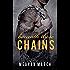 Beneath These Chains (Beneath Series Book 3)