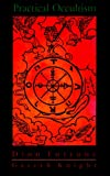 Practical Occultism, Dion Fortune and Gareth Knight, 1870450477