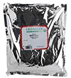 Frontier Natural Products Organic Onion White Minced -- 1 lb - 2 pc