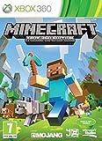 Toys : Minecraft (Xbox 360)