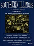 Southern IL Illustrated Story, B. A. Nunes, 0964693453