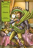 Image of Othello (Saddleback's Illustrated Classics)