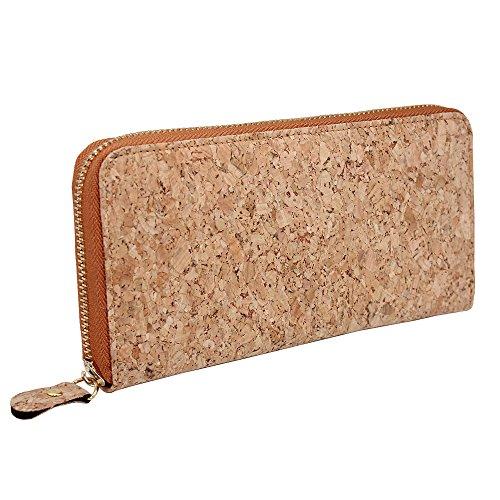 Boshiho Wallet Zipper Around Samsung product image