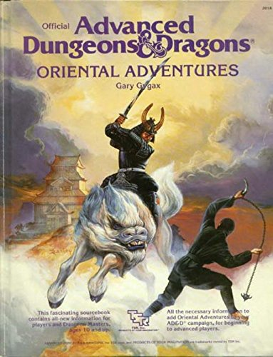 dungeons and dragons board game rules - 1