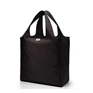 Amazon.com: RuMe Bags Large Tote Reusable Grocery Shopping Bag ...