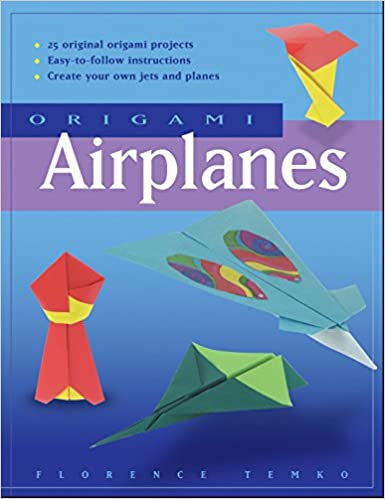 The Top 100 Origami Books Of All-Time | Book origami, Origami ... | 499x385