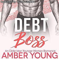 Debt Boss