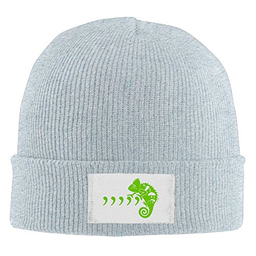 e114f63e08f hot nrl sydney roosters jake 3 cuffed knit beanie cap with pom idslglt  4a139 2e360  wholesale amazon comma chameleon wool beanie hat black knit  caps ...