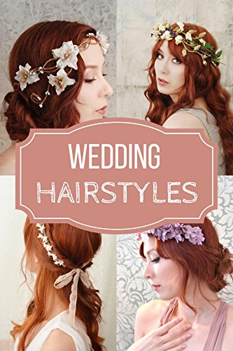 Wedding Hairstyles : 74 Gorgeous Wedding Hairstyles for Long, Short and Medium Hair Idea. (Ideas For Hairstyles)