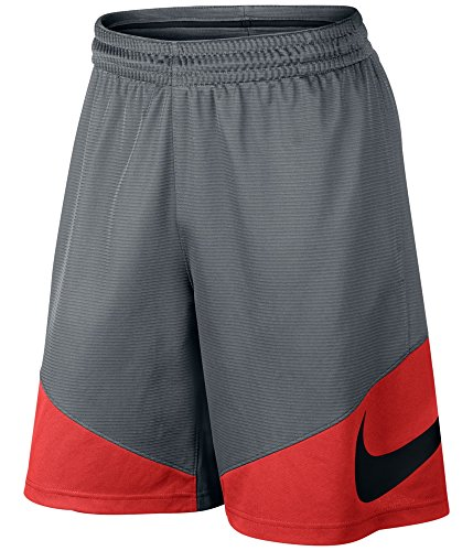 Nike Men's Basketball Shorts Nike 066 Men's zrRxzqB7
