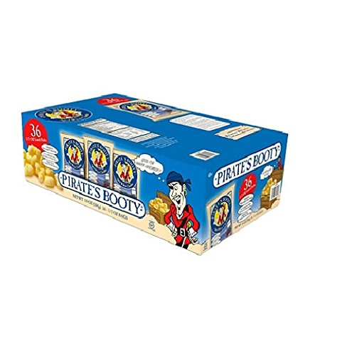 Pirates Two Pack - 3