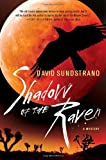 Shadow of the Raven, David Sundstrand, 0312361351