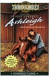 Stardust's Foal, Chris Platt, 0060091460