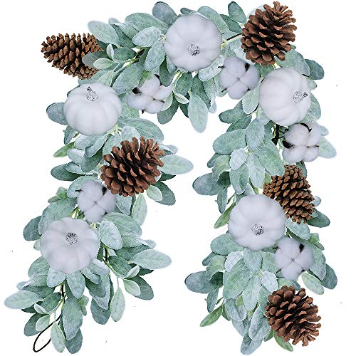 Best Garlands