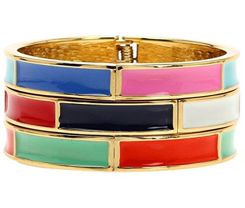 Lova Jewelry 3 Thin...