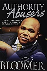 Authority Abusers (New And Expanded)