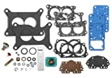 Holley 37-396 Carburetor Rebuild Kit
