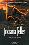 indiana teller tome 4