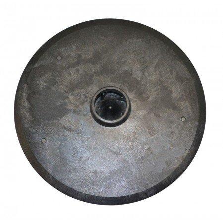 New Impeller (Zodiac Jandy Polaris Impeller R0536400 New Style A0185900 PB-60)