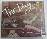 DAY6 - The Day (1st Mini Album) CD + Photo Booklet