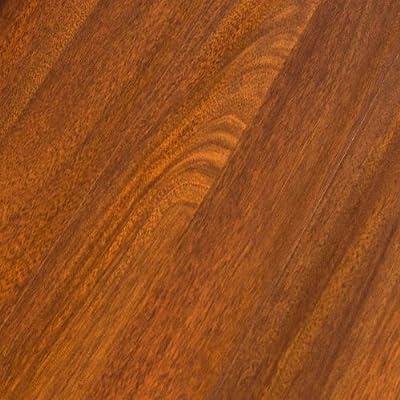 Alloc Original Elegant Merbau 10.8mm Laminate Flooring 655812TP SAMPLE