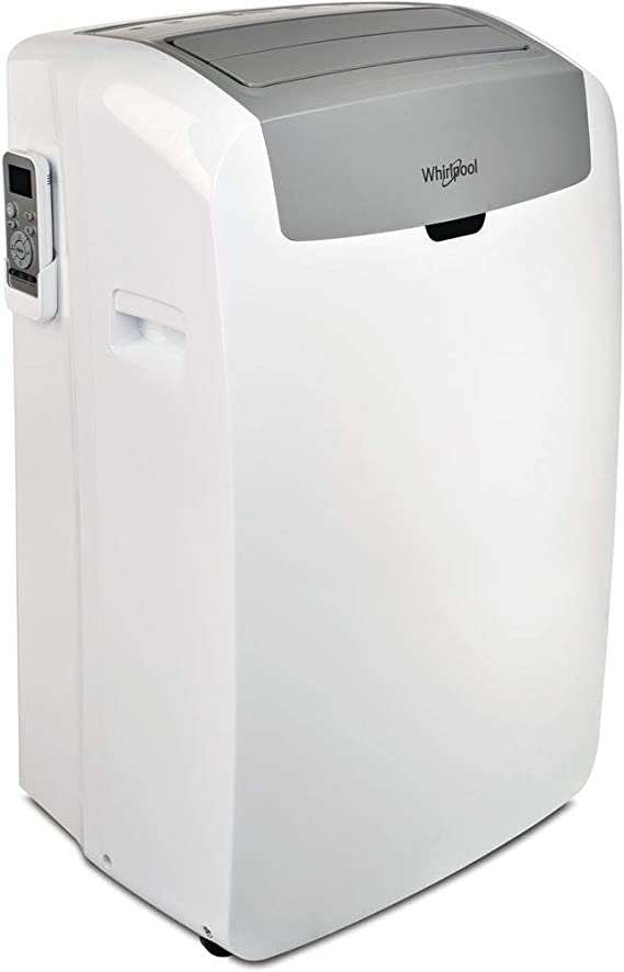 Aire acondicionado portatil Whirlpool PACW212CO: 269.31: Amazon.es ...