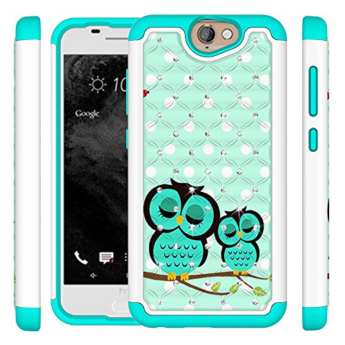 Vfunn Absorption Rhinestone Defender Protective product image