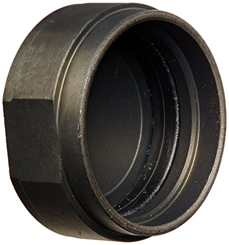Hitachi 321536 Bearing Bush G18SE3/G23SC3 Replacement Part