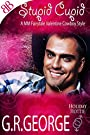 Stupid Cupid (Holiday Hotties Romances Book 3)