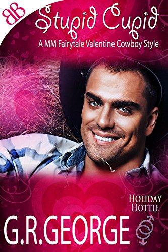 store menn homoseksuell cupido dating site
