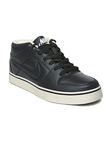 0b746d7ed8 Nike Men s Liteforce II Mid SL BLK PN BLKPN-SFT PRL-GM MD BR Casual Sneakers  -9 UK India (44 EU)(10 US)  Buy Online at Low Prices in India - Amazon.in