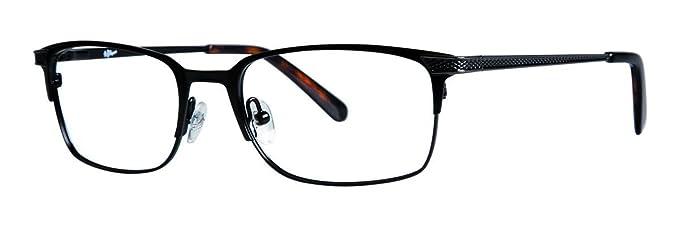666b83cfd81505 Original Penguin - Montures de lunettes - Homme  Amazon.fr ...