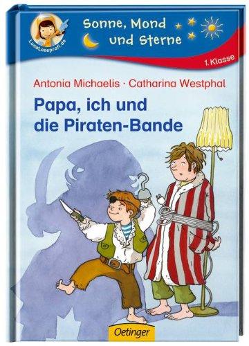 papa-ich-und-die-piraten-bande
