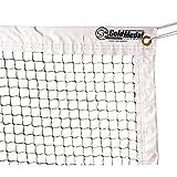 Professional Badminton Net