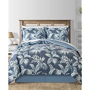 517grBAaX1L._SS300_ Coastal Comforters & Beach Comforters