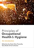 img - for Principles of Occupational Health and Hygiene: An Introduction book / textbook / text book