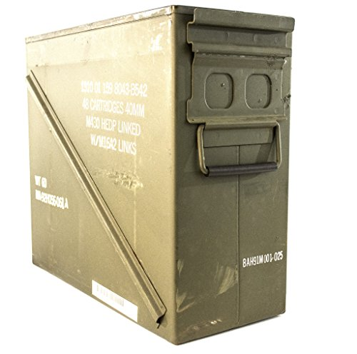 40mm ammo can - 7