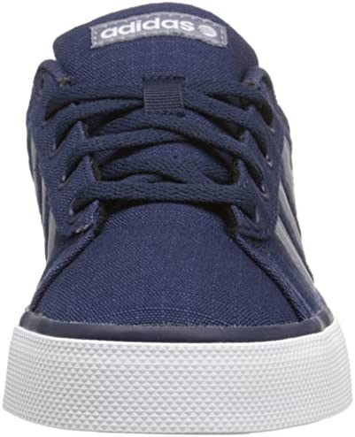 adidas NEO SE Daily Vulc K Kids Casual Footwear (Little Kid
