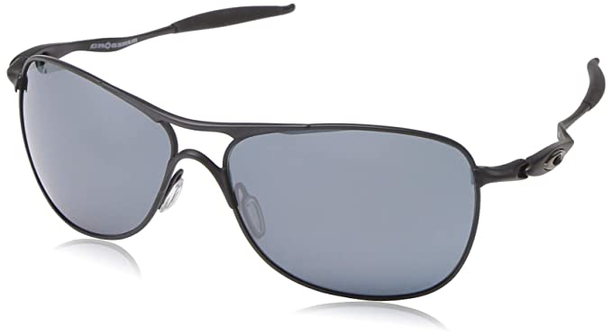 Amazon.com: Oakley Crosshair Anteojos de sol.: Clothing