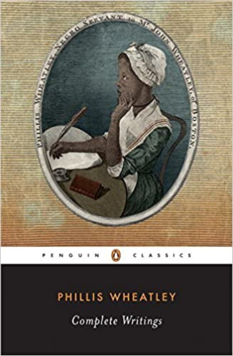 Complete Writings (Penguin Classics)