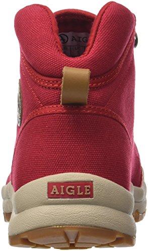 Chaussures De Aigle Light Randonn Tenere W wTTztq