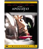 Apollo 13 - Collector's Edition
