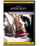 Buy Apollo 13