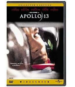 Apollo 13 - Collector's Edition