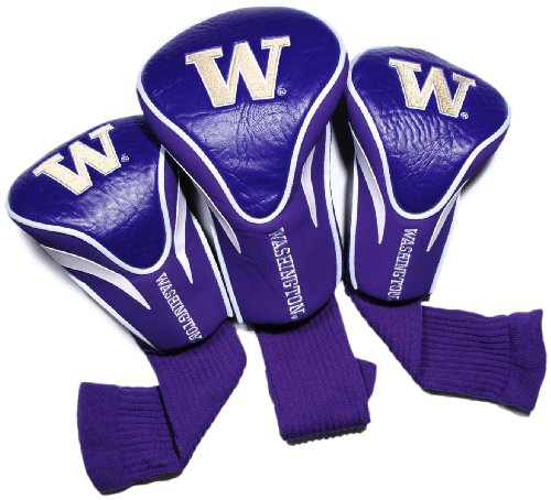 How to find the best golf head covers driver washington huskies for 2019?