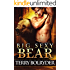 Big Sexy Bear (Soldier Bears Book 2)