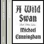 A Wild Swan: And Other Tales | Michael Cunningham
