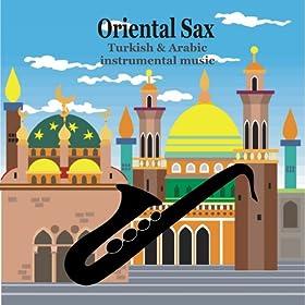 ArabSong.Net | Songs
