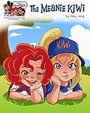 The Meanie Kiwi, The Bff Crew, 1495467473