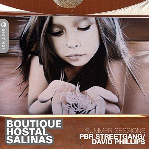 Boutique Hostal Salinas Ibiza ...